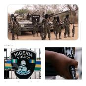 Today's Headlines: Police Arrests 17 People For Cultism In FCT, Boko Haram Attacks Adamawa State