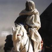هل تعرف الصحابي الذي كلمه الله بدون حجاب؟