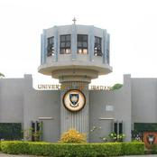 University of Ibadan 2020 Admission Requirements