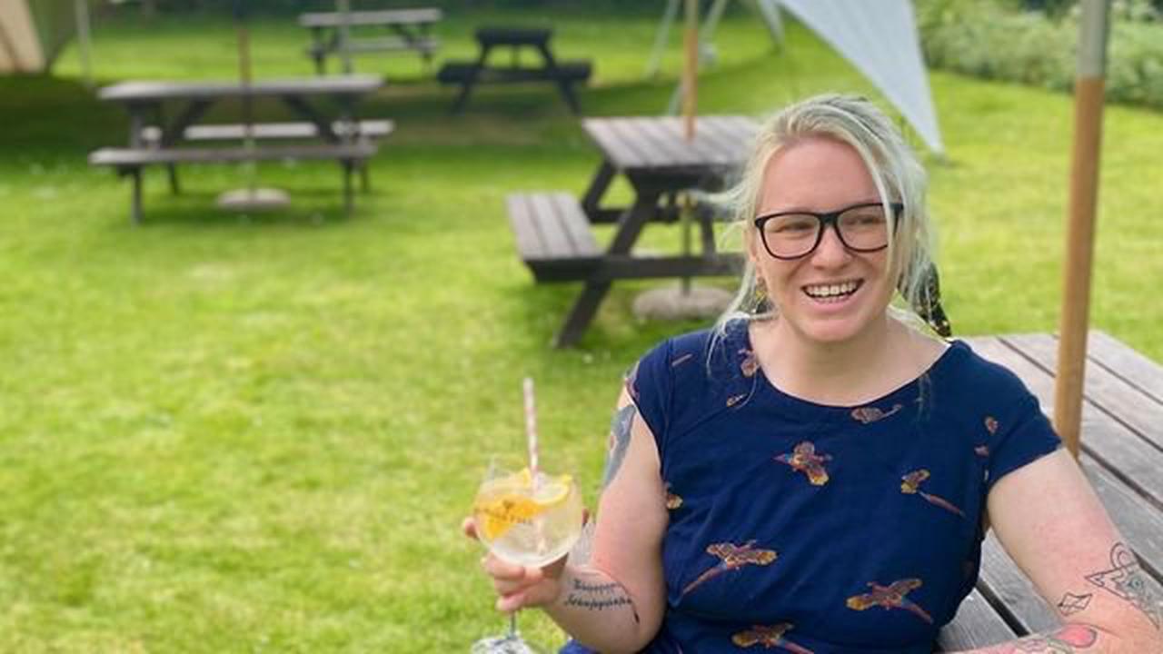North Norfolk pub plans 'celebration of gin' event after Covid disruption