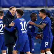 Why Chelsea Prefer Playing Liverpool Instead of Real Madrid in UCL Semifinal