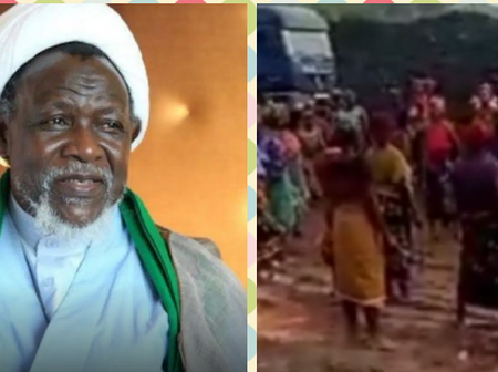 Today's Headlines: Congregation Shock As Pastor Wife killed In Benue, One Dead As Shi'ites Clash
