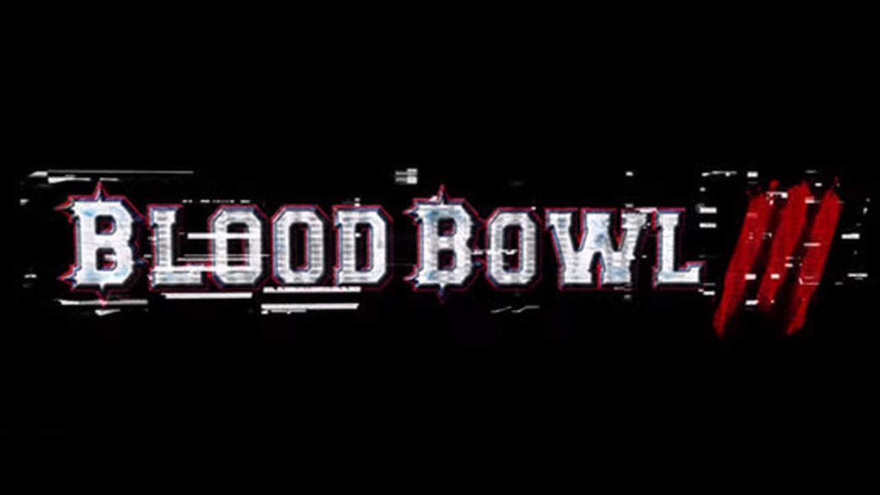 Un nouveau trailer alcoolisé pour Blood Bowl III