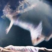 ما الذي يُعذب الروح أم الجسد؟ إليك الإجابة على السؤال الذي حير الكثيرين
