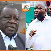 Retour de Gbagbo, le président des victimes en Côte d'ivoire s'oppose et interpelle la CPI