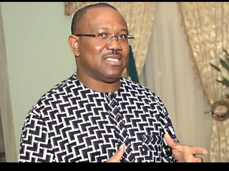 Forget about 2023 election, current recession worse than 2016 – Peter Obi
