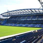 Tuesday: Chelsea News and Updates
