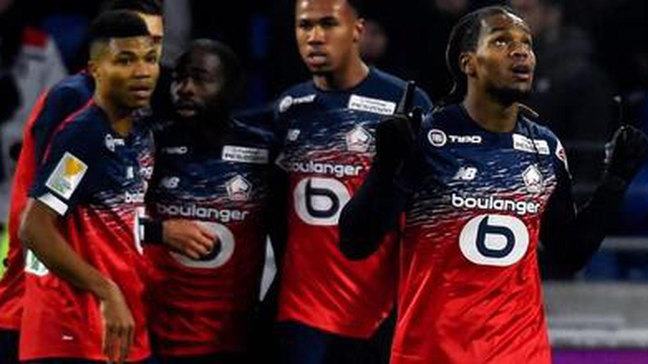 Football. Les montants colossaux payés par les clubs de Ligue 1 et Ligue 2 aux agents dévoilés.