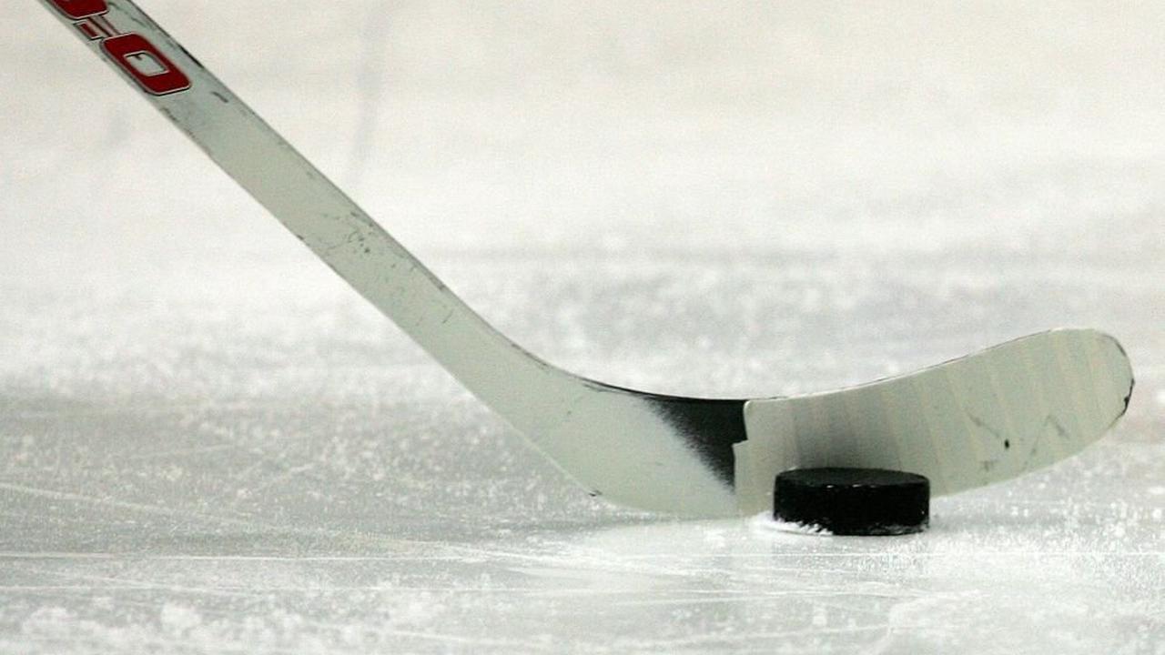 Eishockey - DEL: Nürnberg trennt sich von Cheftrainer Fischöder