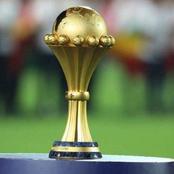 CAN : top 14 des sélections africaines les plus titrées