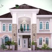 Are You Looking For Modern Housing Designs? Checkout 55 Perfect House Designs that you may like.