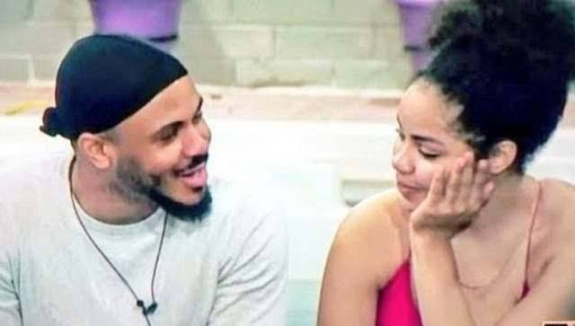 BBNAIJA: How Sweet! See what Comedian AY promises Nengi and Ozo if they finally get married BBNAIJA: How Sweet! See what Comedian AY promises Nengi and Ozo if they finally get married c2e6600d9582d02d7bfd3a1e3cf9e293 quality uhq resize 720 BBNAIJA: How Sweet! See what Comedian AY promises Nengi and Ozo if they finally get married BBNAIJA: How Sweet! See what Comedian AY promises Nengi and Ozo if they finally get married c2e6600d9582d02d7bfd3a1e3cf9e293 quality uhq resize 720