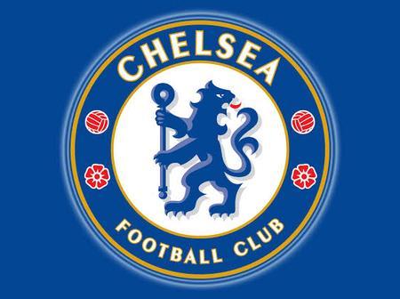 7:30am Chelsea News Headline, Kepa Arrizabalaga, Hakim Ziyech, Mendy, Gilmour All Involved