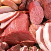 توقف عن تناوله فورًا.. نوع من اللحوم يسبب سرطان القولون