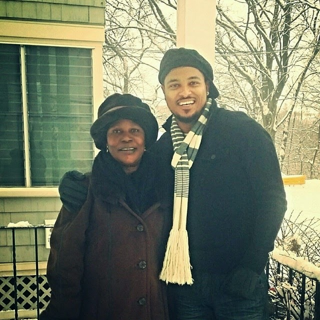 c2e8c0584e9a4e4daae688ddf9b104ea?quality=uhq&resize=720 - Check Out Some Photos Of Van Vicker's Mother Who Looks Just Like Her Son