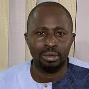 Côte d'Ivoire: Les avocats