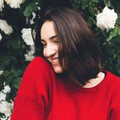 5 Amazing Benefits of Being Shy