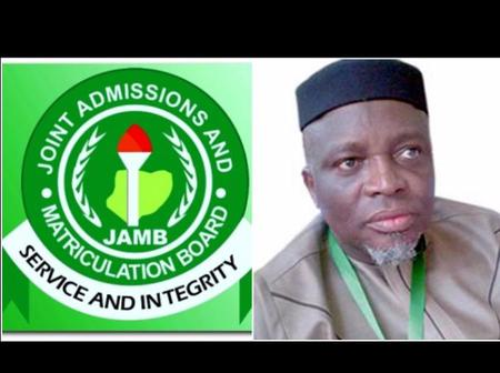 Opinion:Please if you are writing JAMB next year, take note of this information