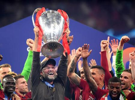 Liverpool Shouldn't be Given the Premier League Cup Yet