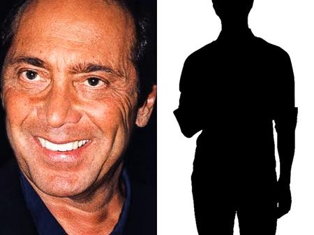 Meet Paul Anka The Songwriter Of The Song