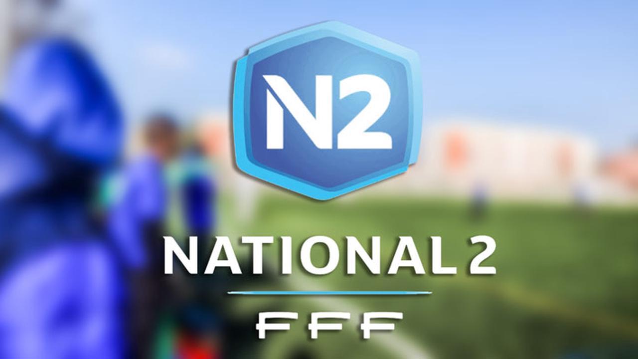Les clubs de National 2 se mobilisent pour la reprise des compétitions