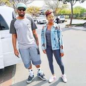 Khune's murderer finally in police custody, will justice prevails?