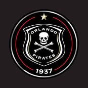 Transfer News: Pirates set their eyes on a PSL star