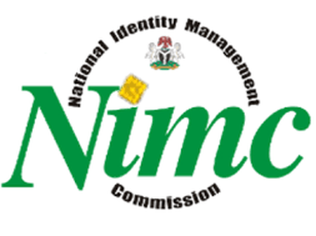 List Of NIMC Enrolment Centres Nationwide And How To Protect Your Phone Number On All Networks