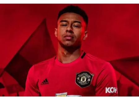 Jesse Lingard: The stats you know the story you don't