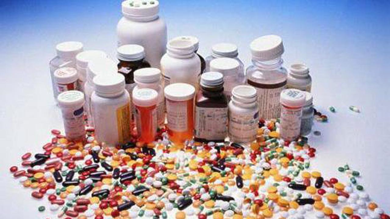 Les additifs alimentaires favorisent l'inflammation de l'intestin et l'obésité