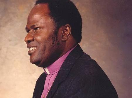 Three Pastors That Will Never Be Forgotten For The Kind Of Miracles God Used Them To Perform