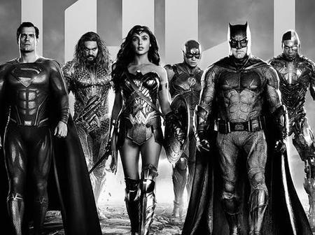 Zack Snyder's Justice League Vs 2017 Justice League: Which one is Better ?