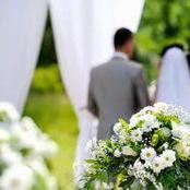 حذره أصدقاؤه من الزواج من هذه الفتاة.. فأصر الشاب على الزواج بها وعندما حدث ذلك اكتشف الصدمة (قصة)