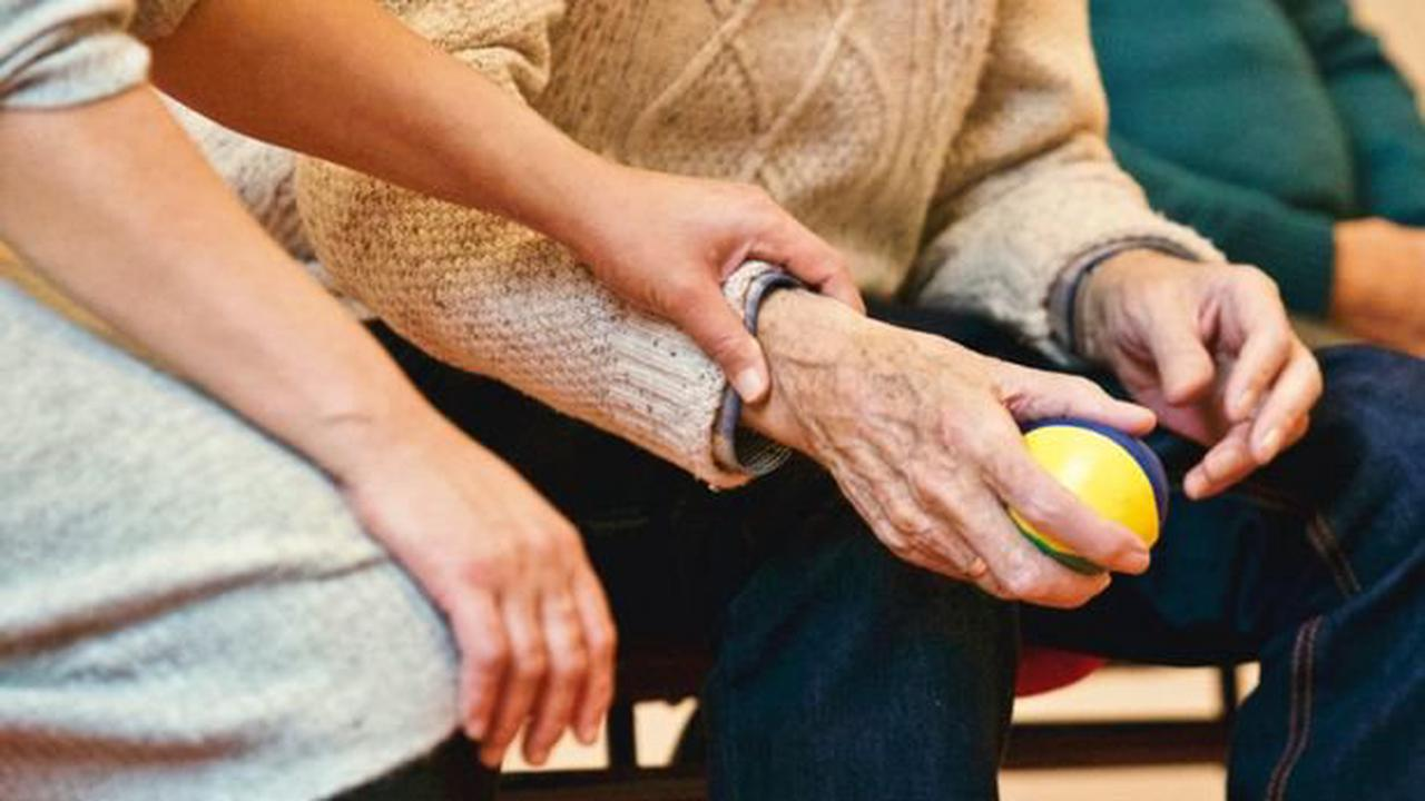 Care homes in Cheshire West now free from COVID infections
