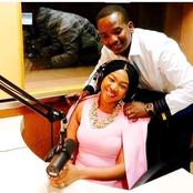 Unease As late gospel star Sfiso Ncwane was allegedly poisoned, wife Ayanda now living in fear.