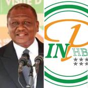 Après ce résultat exceptionnel, le Premier ministre exprime toute sa fierté pour l'INP-HB de Yakro