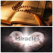 Prophet Muhammad's Miracles In Hadith That Many Find Difficult To Believe