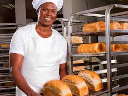 Bread bakers embarks on three days warning strike over hike in flour.