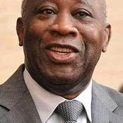 Retour de Gbagbo en Côte d'Ivoire: Voici le message du RHDP qui inquiète