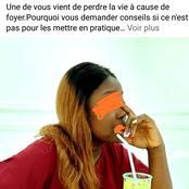 Violence conjugale : À Abidjan, une autre femme succombe aux coups de son mari