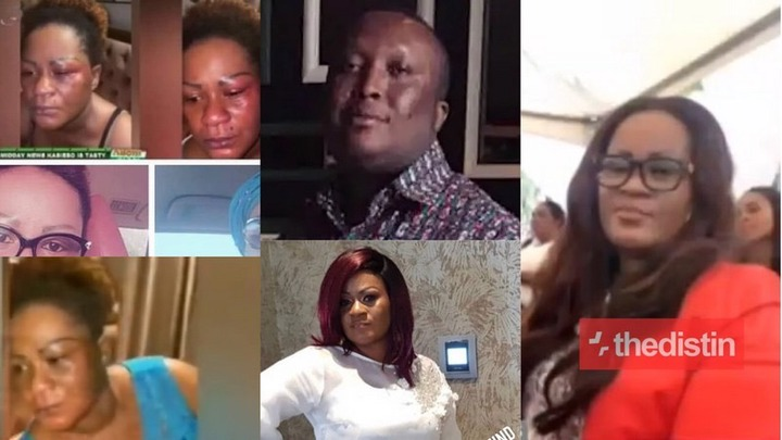 c36ab3476e8047fa872c61b41a69c12a?quality=uhq&resize=720 - Nana Oye Lithur And Others Storms Court To Seek For Justice For The Late Lilian Dedjoe