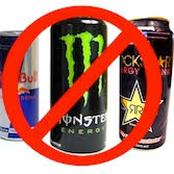 See The Side Effects Of Energy Drinks You Probably Didn't Know
