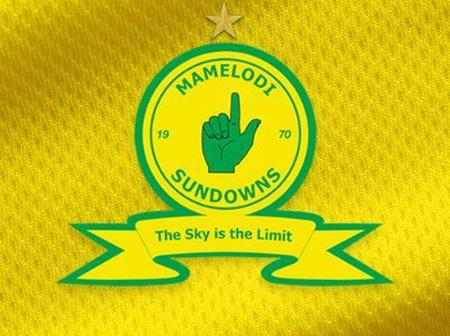 Swallows Highly Rated Star Open to Sundowns Move?