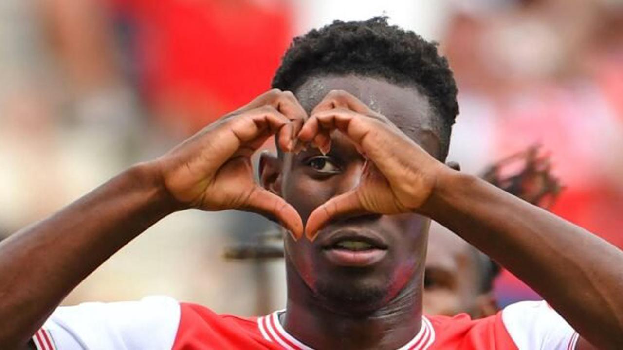Stade de Reims, ASSE: avant Oscar Garcia, un adjoint de Mourinho était ciblé!