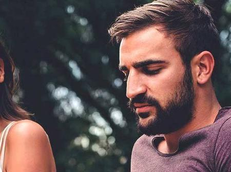Opinion: 5 Things Women Say That Make Men Feel Insecure