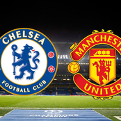 Chelsea Vs Manchester United Match Preview. Who Takes The Bragging Rights ?