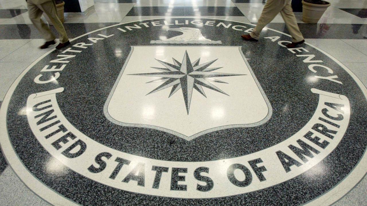 CIA spy who tracked Osama bin Laden will tackle mysterious 'Havana syndrome'