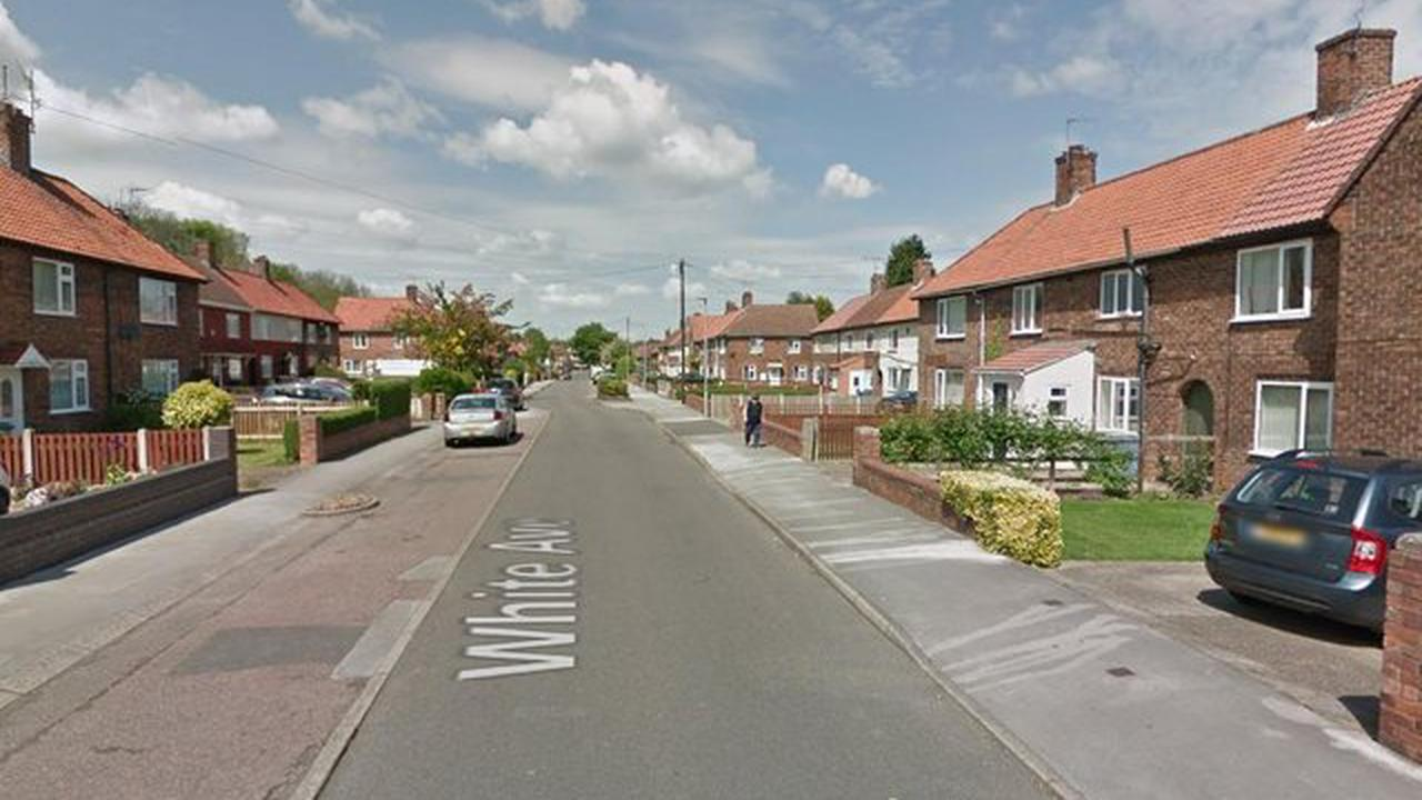 Police appeal after 12 vehicles are vandalised in streets in Langold on the same day