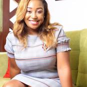 Betty Kyallo Confronts Tyrese After Saying Her Best Friend Stole Her Ex-Husband Dennis Okari