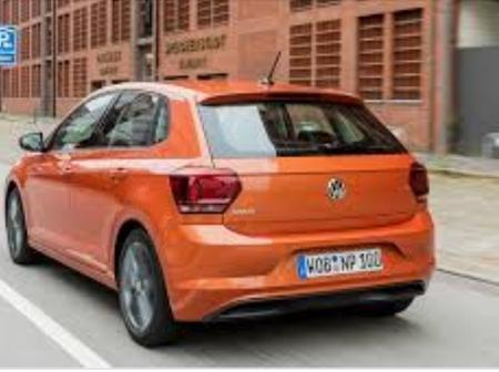 Which one is better between VW Polo diesel and petrol ?